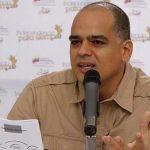 Andrés Izarra
