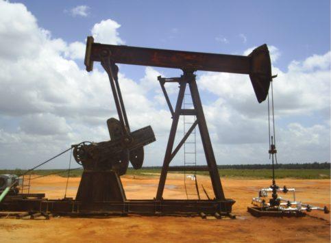 balancin-petrolero