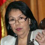 Luisa Estella Morales