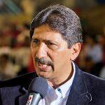 Argenis Chavez
