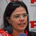 Blanca Eekhout