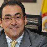 Danilo Diaz Granados
