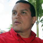 Felix Osorio