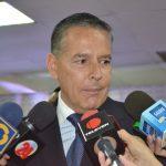 José Vicente Rangel Avalos