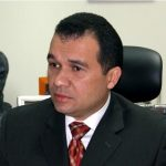 Manuel Barroso CAVIDI