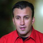 Tarek Elaissami