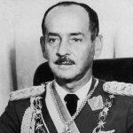 Hugo Banzer