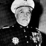 Rafael Leonidas Trujillo