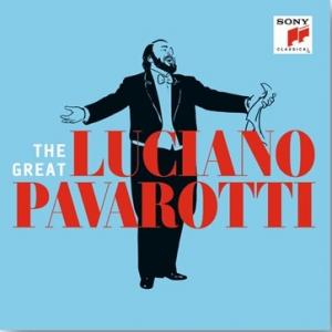 great-pavarotti