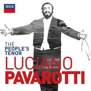 pavarotti-decca