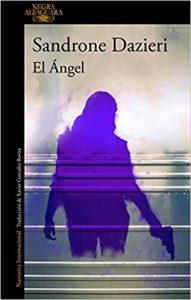 el-angel