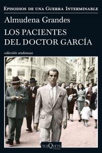 _los-pacientes-del-doctor-garcia_almudena-grandes_