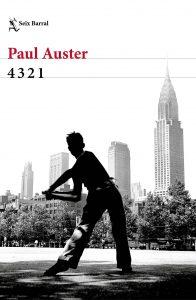 auster-libro