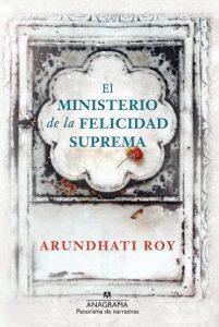ministerio-felicidad