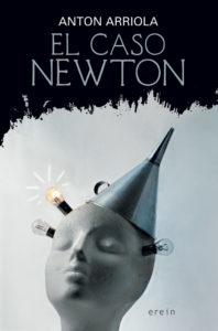 el-caso-newton