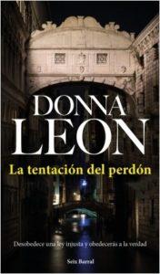 _la-tentacion-del-perdon_donna-leon_