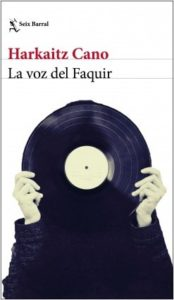 portada_la-voz-del-faquir_