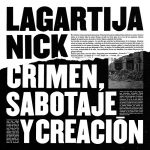 crimen-sabotaje-y-creacion