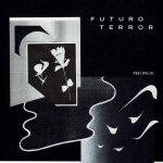 futuro-terror