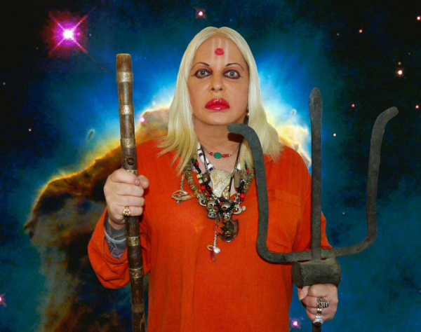 genesis-breyer-p-orridge