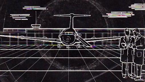 lineas-aereas