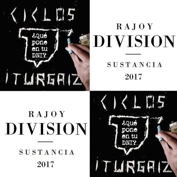 los-discos-de-rajoy-division-y-ciclos-iturgaiz