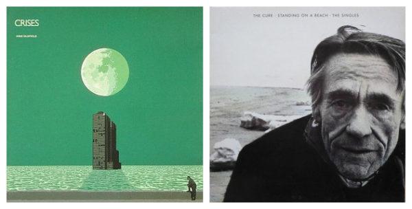 portadas-de-crises-y-standing-on-a-beach