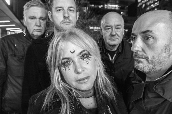 brix-the-extricated