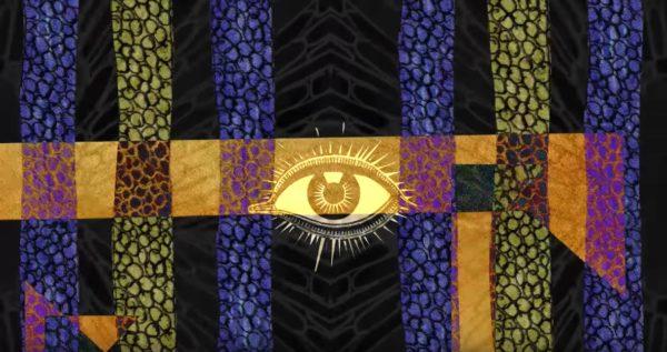 imagen-del-video-de-jane-weaver