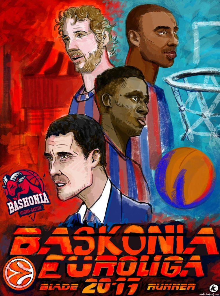 baskonia-euroliga-12-10-17blog