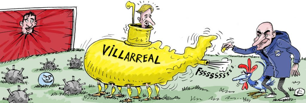 villa-1-ala2-11-02-18blog