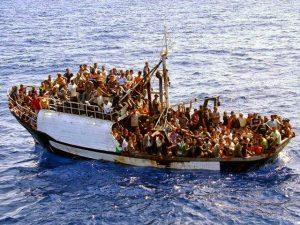 el-drama-de-la-inmigracion