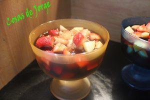 fresas-con-manzanas-borrachas