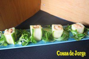 vasitos-de-pepino-con-anchoas-y-mayonesa