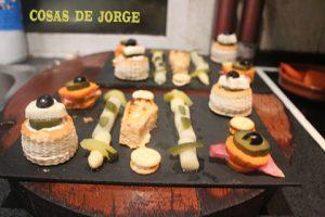 tabla-de-aperitivos-variados