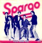 spargo-2
