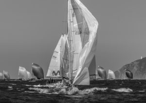 j-80-final-1254-2
