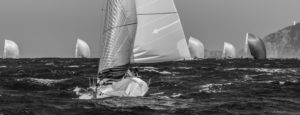 j-80-final-1264-3