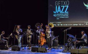 jazz-de-getxo-muxikebarri-szymon-klekowicki-sextet-julian-lage-trio-0058