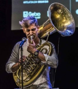 jazz-de-getxo-muxikebarri-szymon-klekowicki-sextet-julian-lage-trio-0083