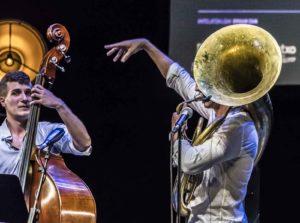 jazz-de-getxo-muxikebarri-szymon-klekowicki-sextet-julian-lage-trio-0115