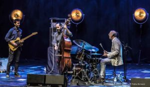 jazz-de-getxo-muxikebarri-szymon-klekowicki-sextet-julian-lage-trio-0167
