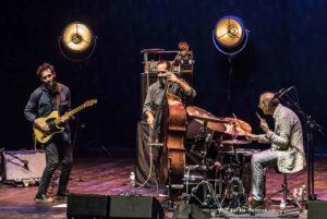 jazz-de-getxo-muxikebarri-szymon-klekowicki-sextet-julian-lage-trio-0336