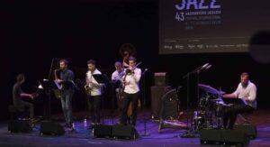 jazz-de-getxo-muxikebarri-szymon-klekowicki-sextet-julian-lage-trio-9971
